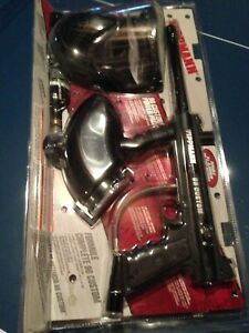 BNIB Tippmann 98 Custom Power Pack Paintball Gun Kit