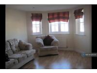 2 bedroom flat in Chestnut Gardens, Preston, PR5 (2 bed)