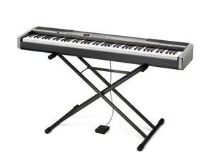 Indian pianist or keyboard player needed