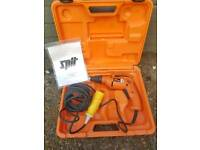Spit 110v screw gun