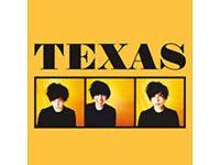 Texas on October 03, 2017