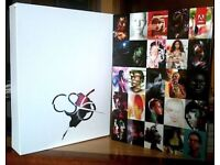 Adobe CS6 Master Collection Indesign Illustrator etc Genuine NEW SOFTWARE FREE RECORDED DELIVERY