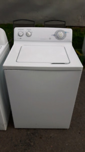 Good working GE washer
