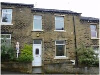 Charming Two bedroom character terrace house with private patio, modernised inside