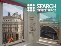 ( Clerkenwell - EC1M ) ** OFFICE SPACE - London Office Space to Rent