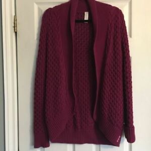 Ivivva Sweater Size 14