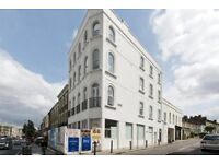 Luxury fully refurbished 1 Bedroom flat in Battersea with excellent transport links SW11