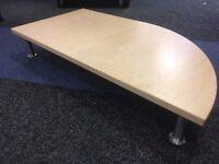 Ikea Desk Riser