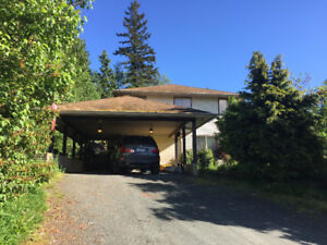 $795000 / 3120ft2 - NEW PRICE - RYDER LAKE 2.68 ACRES! (CHILLIW