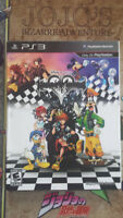 Kingdom Hearts 1.5 ReMIX PS3 Limited Edition