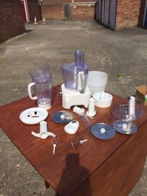 Selling kitchenware , Ikea wall unit, food processor, irons, bins, table