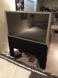 "50"" INCH TV FOR SALE"