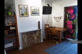 2 bedroom flat in Braemar Avenue, Bexleyheath, DA7 (2 bed)
