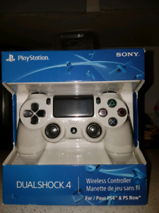 New playstation 4 controller $50.00