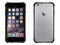 """Griffin Survivor Core Apple 6 iPhone Case (4.7"""")"""