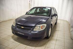 2009 Chevrolet Cobalt LT, Automatique, Vitres Electriques, Clima