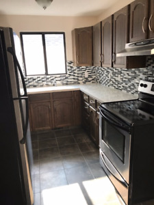 Modern renovated house for rent - NW, 10 min walk to SAIT !!!