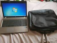 Hp probook i3