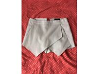 Newlook Skort New with tags UK8
