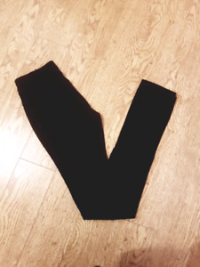 Lululemon Size 2 Leggings