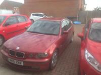 BMW 316.i