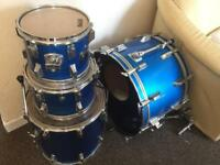 Grant Drum Kit Shells