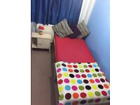 Fully Furnished comfortable Single Room