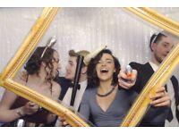 •••GREGGS GRAPHICS PHOTOBOOTH HIRE WEDDINGS, BIRTHDAYS, PARTIES, ENTERTAINMENT•••
