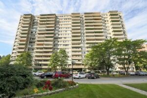 Condo for sale Rue Montpellier , Saint-Laurent