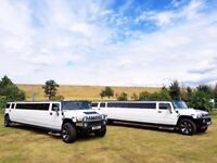 Hummer / Limousine / 16 Seater / Limos / Limo hire / Rolls Royce Phantom / Prom / Wedding Cars / NRA
