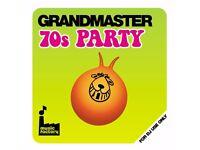 grandmaster cds wanted or similar mixed cds