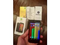 Motorola Moto G - great condition - Unlocked