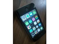 LOOK Apple iPhone 4 in very good condition on EE/T-mobile