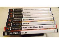 PlayStation#2 Games #7