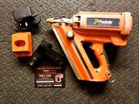 Paslode Im350 Nail Gun