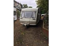 5 Berth Caravan Lovely Condition