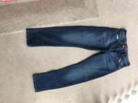 Girls Next Jeans Size 10yrs ****New****