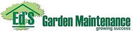 Garden Services Labourer