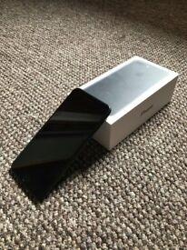 iPhone 7 Plus 32GB Black (Unlocked)