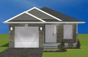 "GREENE HOMES ANNOUNCE THE GORGEOUS ""SHERWOOD MODEL""!"