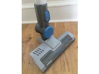 VAX Slim cordless vacuum cleaner 'Fur & Fluff'
