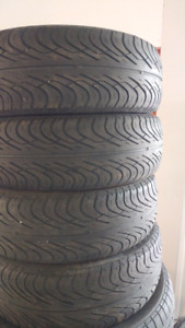 175 65 14 4tires ete mike 438 274 1733