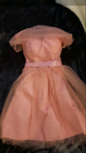 Bridesmaids dress prom dress$25only