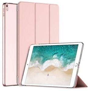 Unopened iPad Pro 10.5 Rose Gold Case with Smart Cover