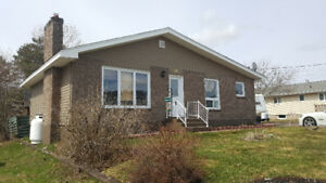 OUTSTANDING LOCATION IN EAST MONCTON