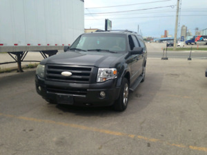 07 Ford Expedition *Reduced Price*