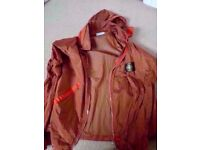 Stone Island genuine summer jacket