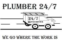 Plumber 24 hour fast responce