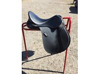 """15"""" WINTEC saddle wide for sale"""