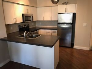 2 Bedroom, 2 Bath in Icon 1 with Parking - Live on 104th Street!